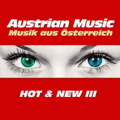 Austrian Music Hot & New III