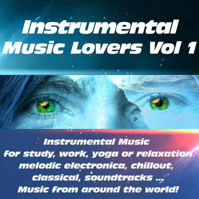 Instrumental Music Lovers 1